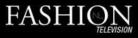 fashion television logo